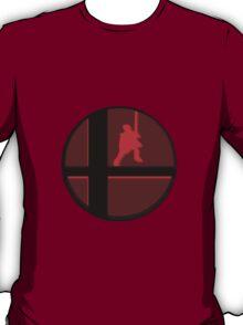 Smash Bros. Roy T-Shirt