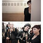 Ballarat Photo Biennale by lawrencew