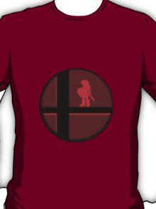Smash Bros. Young Link T-Shirt