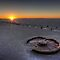 Sunsets Winner - William Bullimore