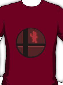 Smash Bros. Dr. Mario T-Shirt