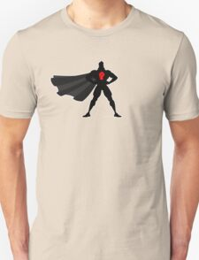 Super Occupy T-Shirt
