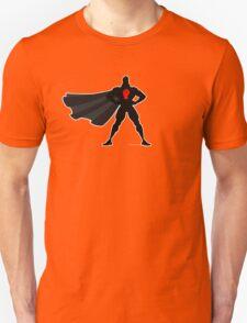 Super Occupy Unisex T-Shirt
