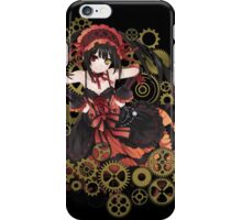 Kurumi Tokisaki - Date A Live iPhone Case/Skin