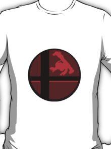Smash Bros. Diddy Kong T-Shirt