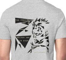 Mankind Divided Unisex T-Shirt