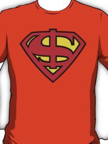 Super Dollar T-Shirt