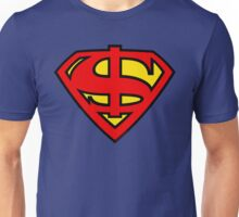 Super Dollar Unisex T-Shirt