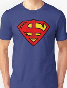 Super Dollar T-Shirt