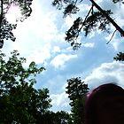Sky by jessyveegee