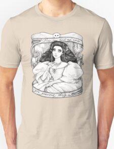 You precious thing Unisex T-Shirt