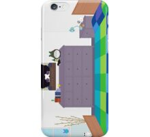 AmazingPhil's Bedroom - Phone Case iPhone Case/Skin