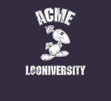 Acme Looniversity T-Shirt