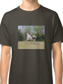 On the Run Classic T-Shirt