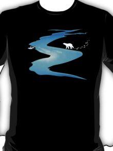 Arctic Ecosystem T-Shirt