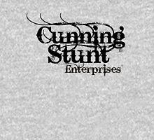 Cunning Stunt Enterprises © Unisex T-Shirt