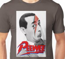 Peewee Unisex T-Shirt