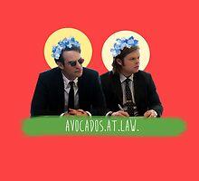 Avocados.At.Law. by fabsgivens