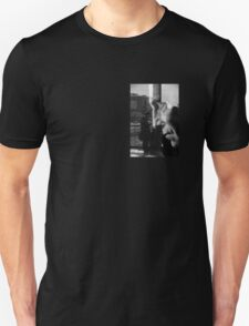 Face 2 Face (Be Warned, Watchin You mix) Unisex T-Shirt