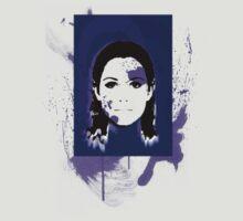 Facepaint by chrisjpepe