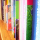 Books by merran