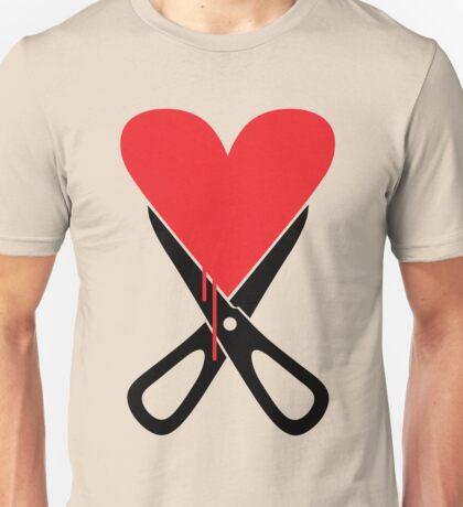 Heartbreaker... T-Shirt