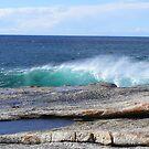 beautiful water by gaylene