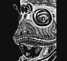 Character study: the Desert Ranger Unisex T-Shirt