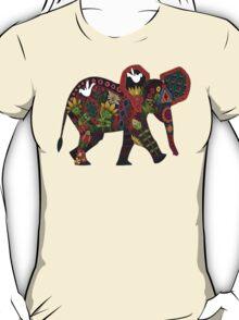 little elephant T-Shirt