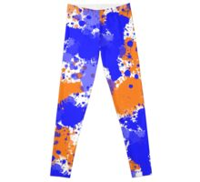 Go Gators! Leggings