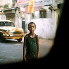 See you Kolkata by Photon WALKER