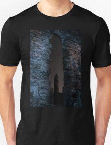 Glendalough T-Shirt