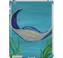 """Underwater Series 8″ iPad Case/Skin"