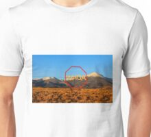 WHOA, Great Basin National Park Unisex T-Shirt