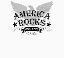 America Rocks Tank Top