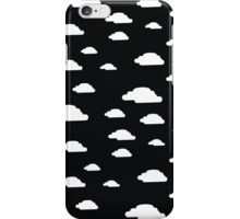 Cloudzzz iPhone Case/Skin