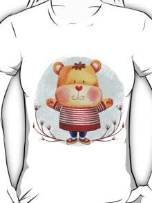 Bear hugs :) T-Shirt