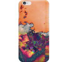 Fruit Salad iPhone Case/Skin
