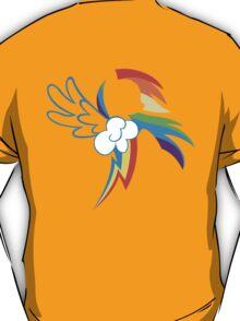 The Dash mark T-Shirt