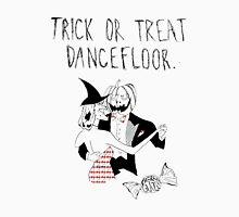 Cherry Glazerr Trick or Treat Dancefloor T-Shirt