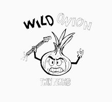 Twin Peaks - Wild Onion  Unisex T-Shirt