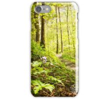 Come with me...  iPhone Case/Skin