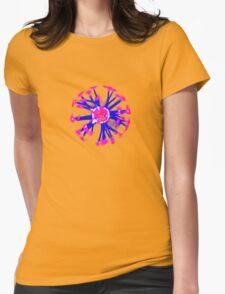 Plasma ball T-Shirt