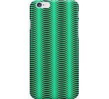 Pattern #G iPhone Case/Skin