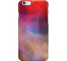 The Light Thru Yonder Window - iPhone Cover iPhone Case/Skin