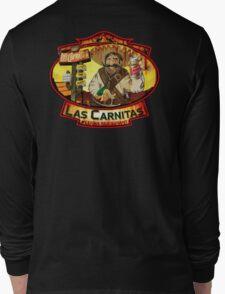 Las Carnitas T-Shirt