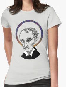 Baudelaire was no Saint T-Shirt