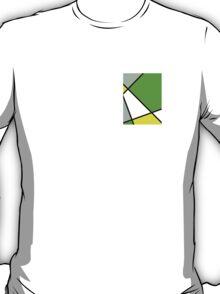 Metric Geo T-Shirt