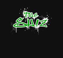 The Shiz Unisex T-Shirt