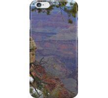 Grand Canyon 14  iPhone Case/Skin